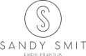 Sandy Smit EMDR Praktijk
